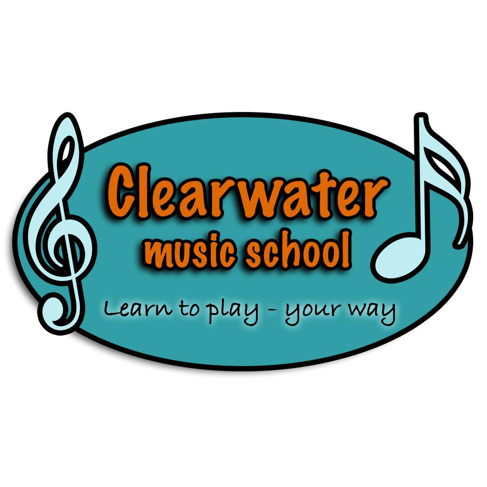 Clearwater Music School